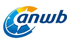 logo-anwb-400x250