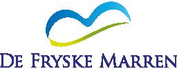 logo Fryske Marren