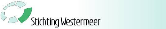 logo Stichting Westermeer