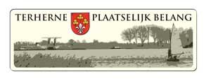 logo-plaatselijk-belang-1